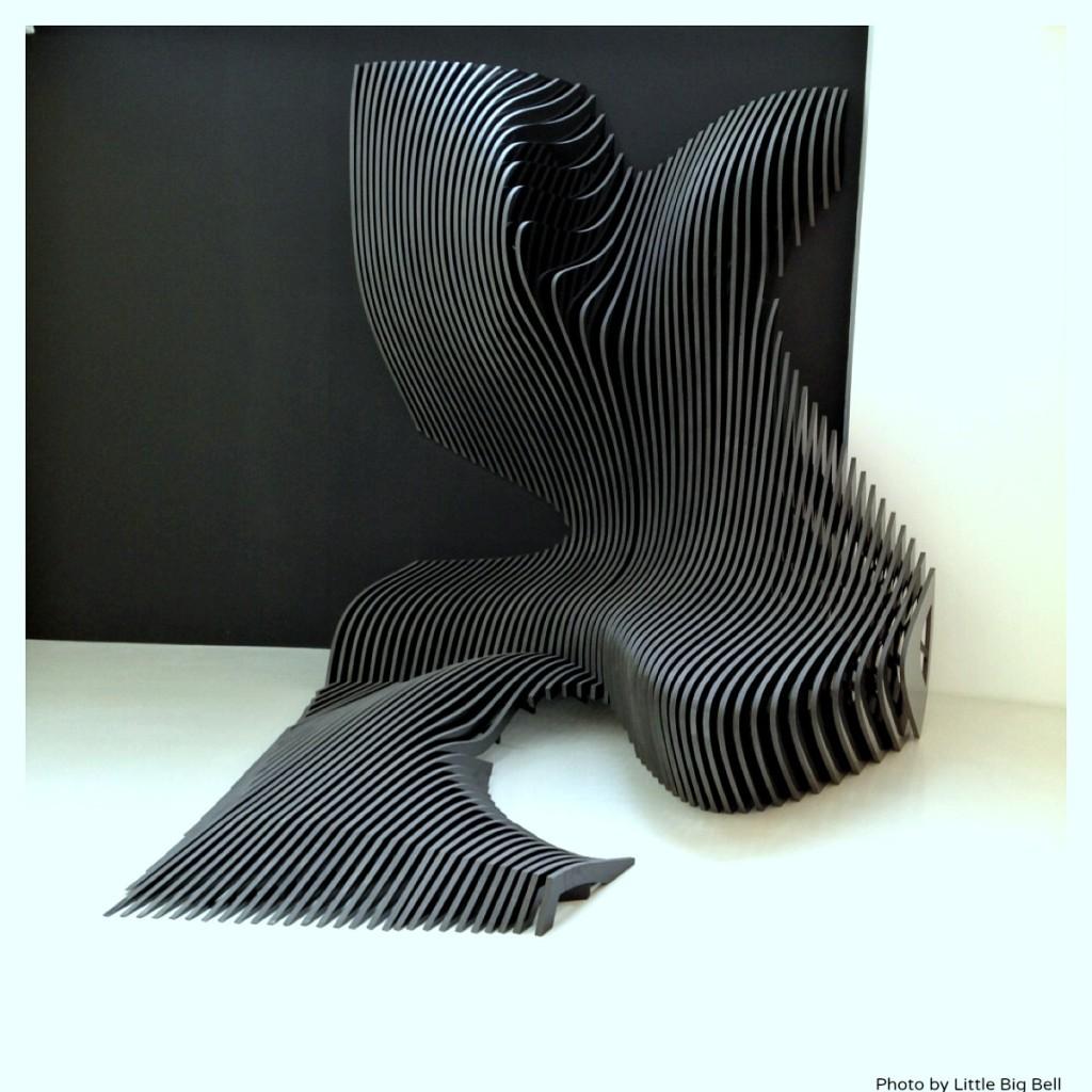 Image Result For Home Interior Design