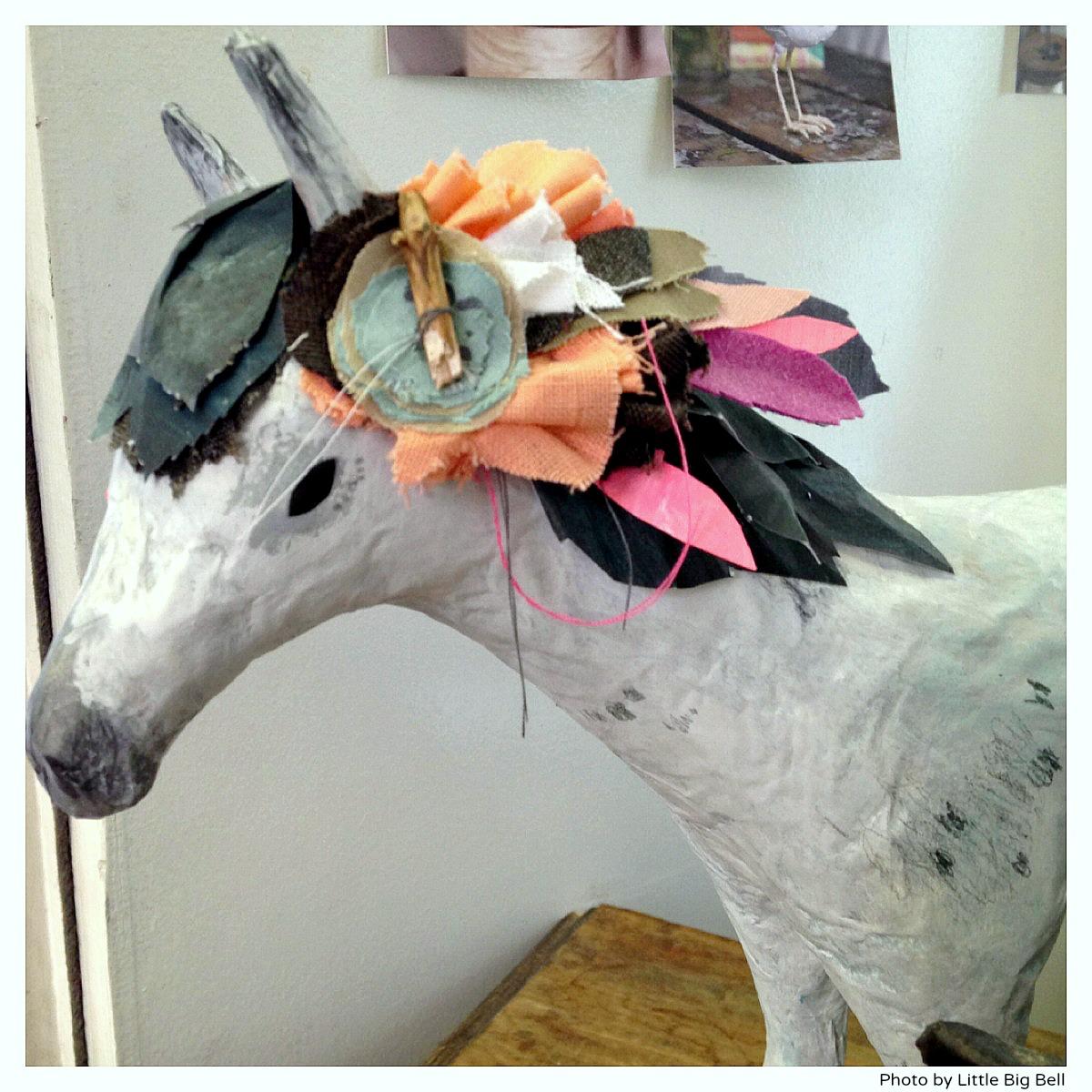 Abigail-Brown-horse-2013