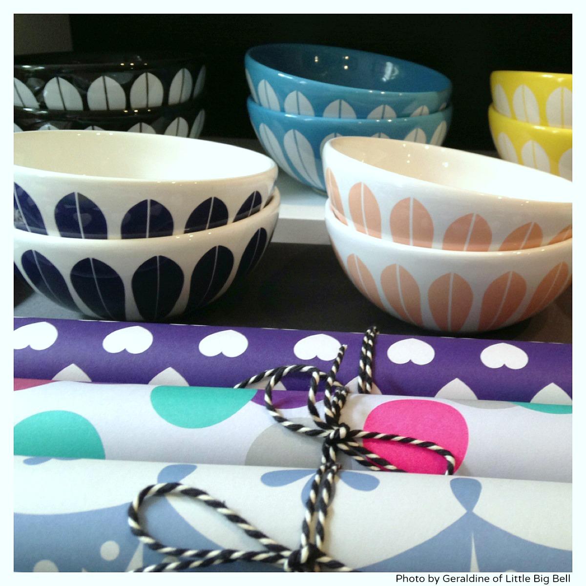 Lucie-Kaas-bowls