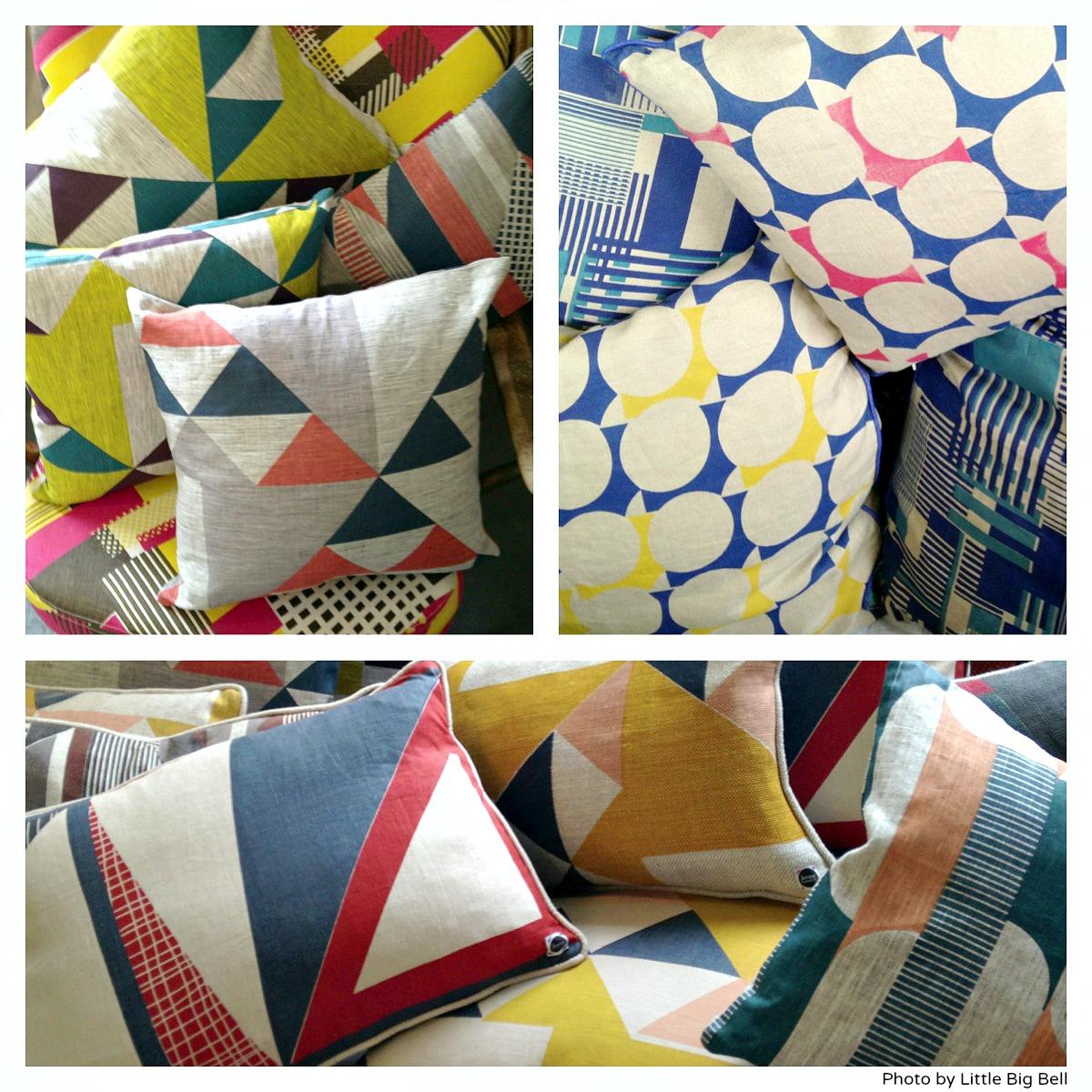 Tamasyn-Gambell-cushions-Little-Big-Bell-blog