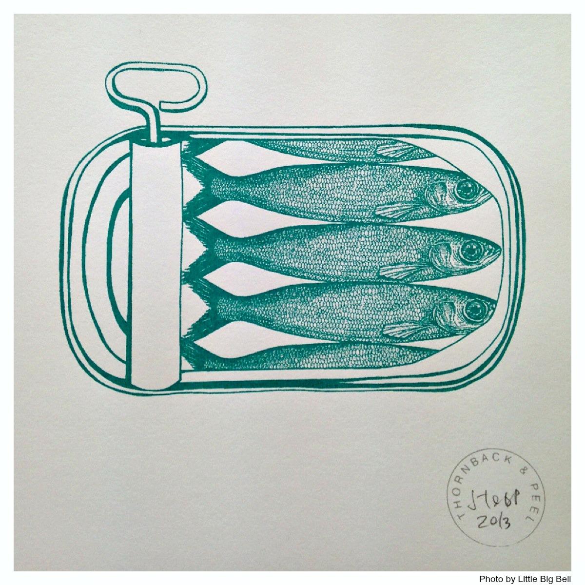 Thornback-and-Peel-sardines-print