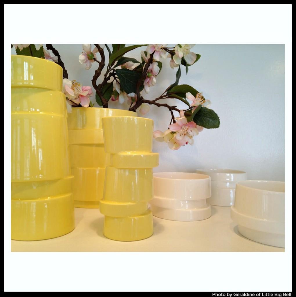 Lars-Rank-Keramik-photo-by-Littlebigbell.com