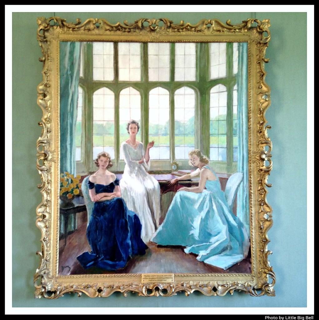 Portrail-Lady-Baillie-Little-Big-Bell-blog