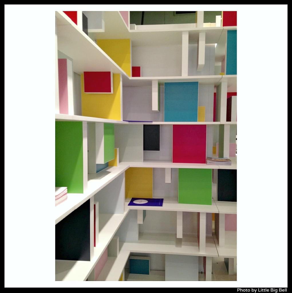 Brick-by-Orlando-Gatica-studio-Designjunction