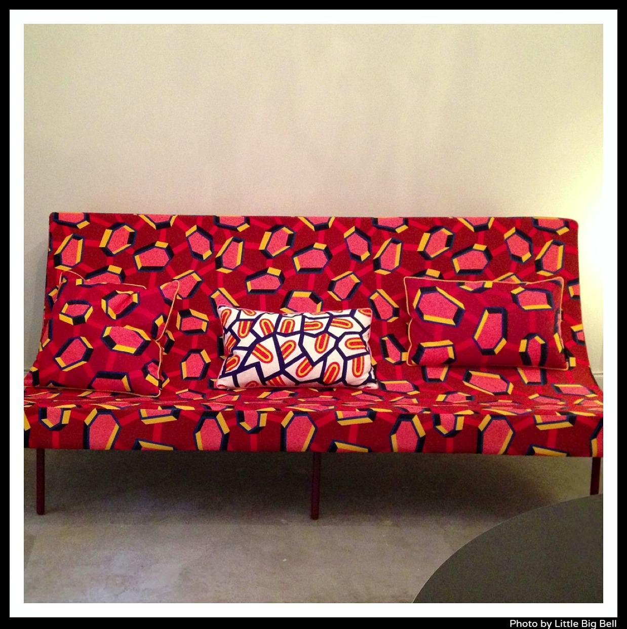 Hay Sofas London Sofa Menzilperde Net