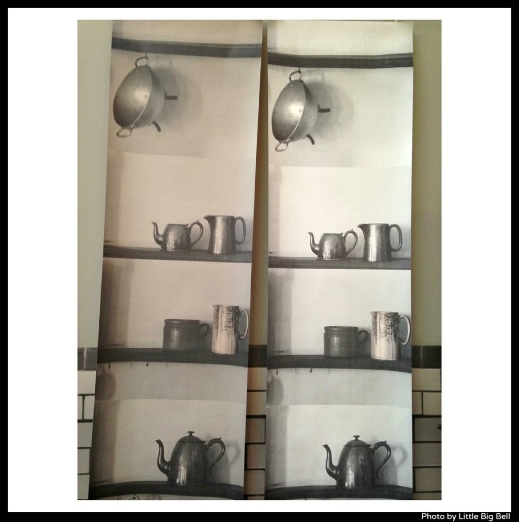 Deborah-Bowness-wallpaper