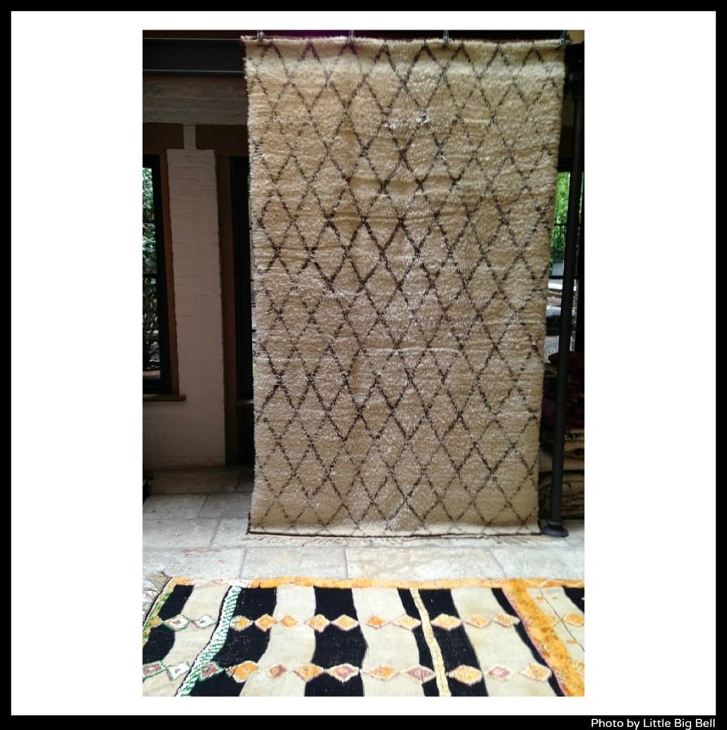 Emily's-house-carpet-3