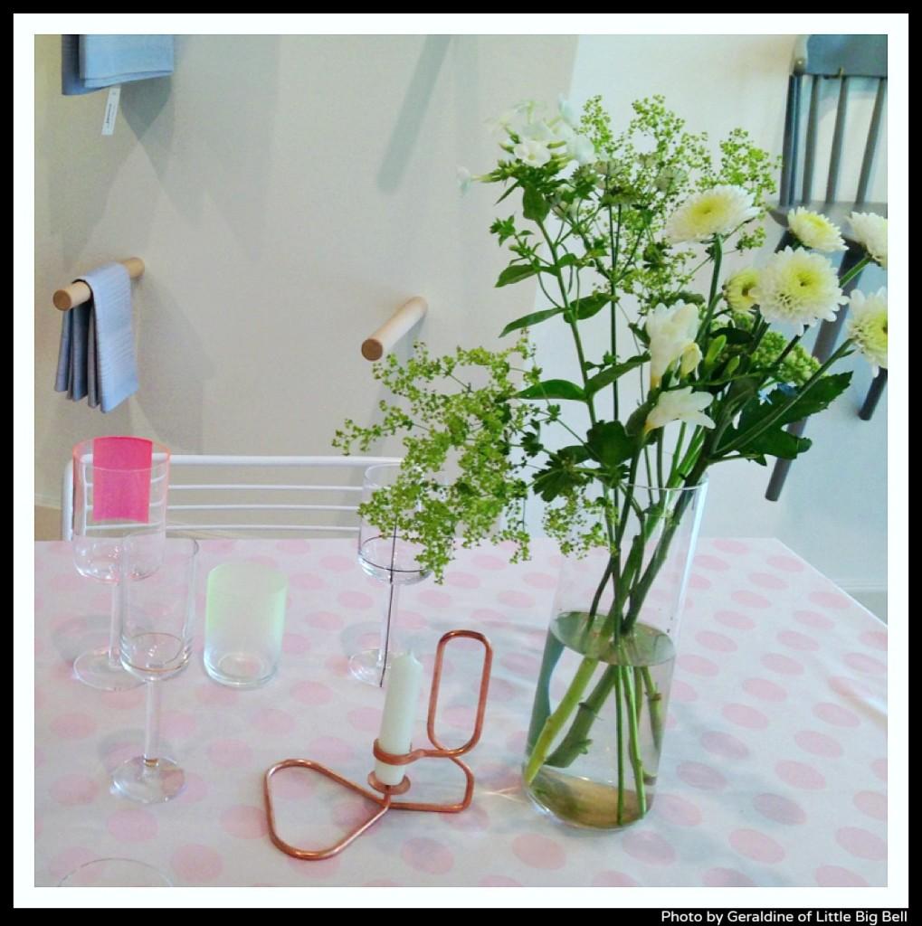 Pink-tablecloth-Hay-Denmark