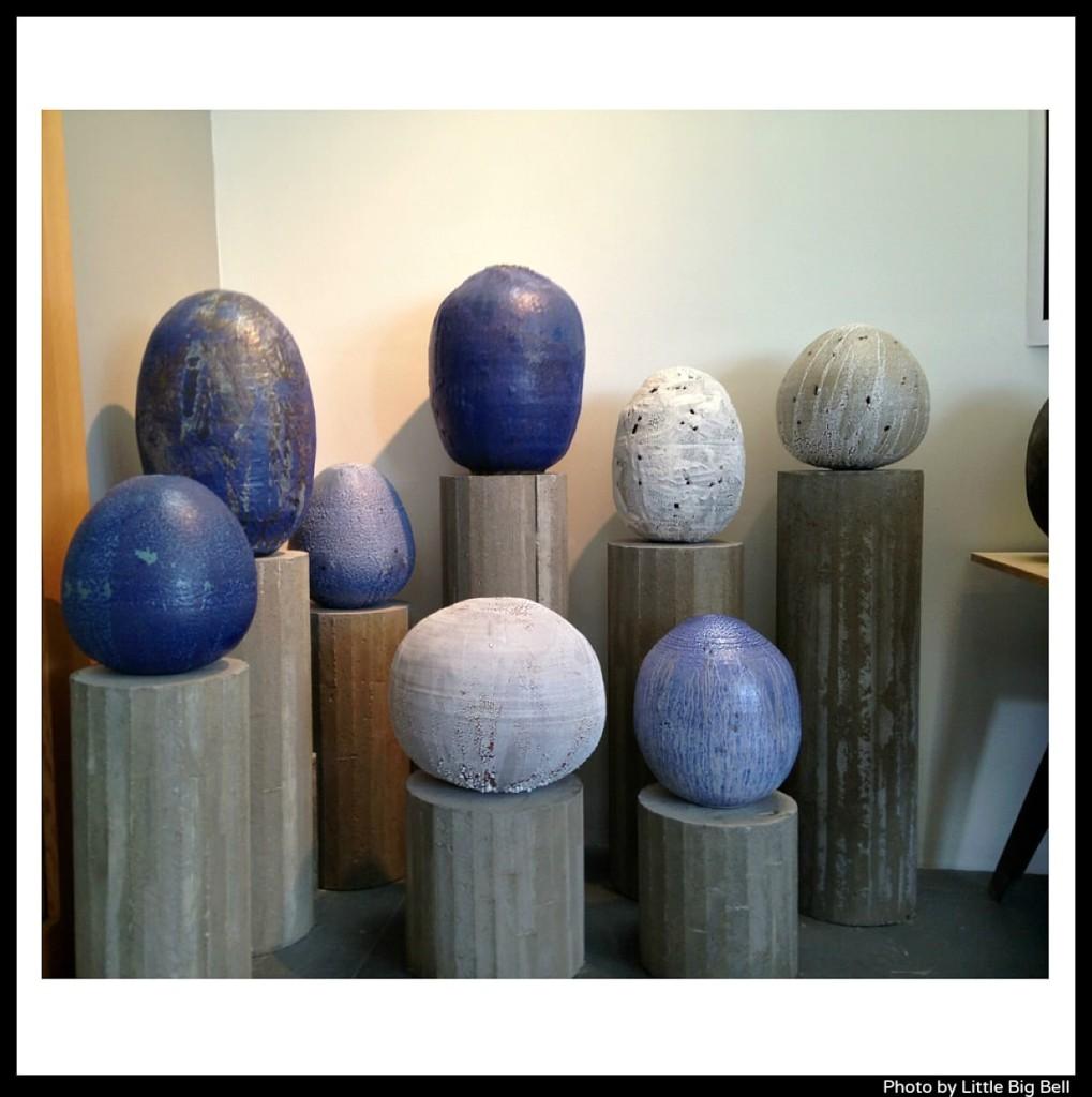 Adam-silverman-pottery-Heath-ceramics
