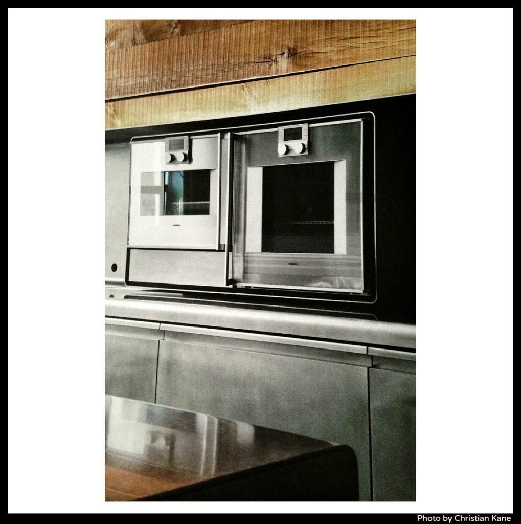 Gaggenau-ovens-series-200-series-400