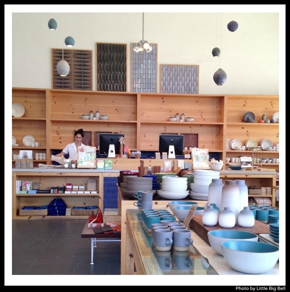 Littlebigbell heath ceramics la edith heath and adam for Heath tile