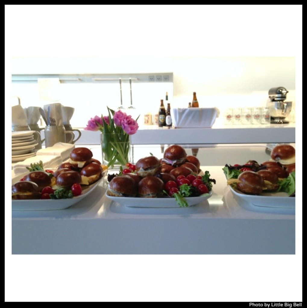 Oktoberfest-at-Poggenpohl-kitchen-LA-BlogtourLA-2013