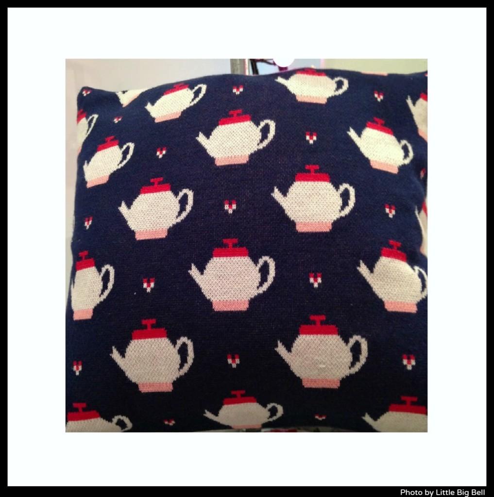Cath-Kidston-teapot-pillow-Spring-Summer-2014