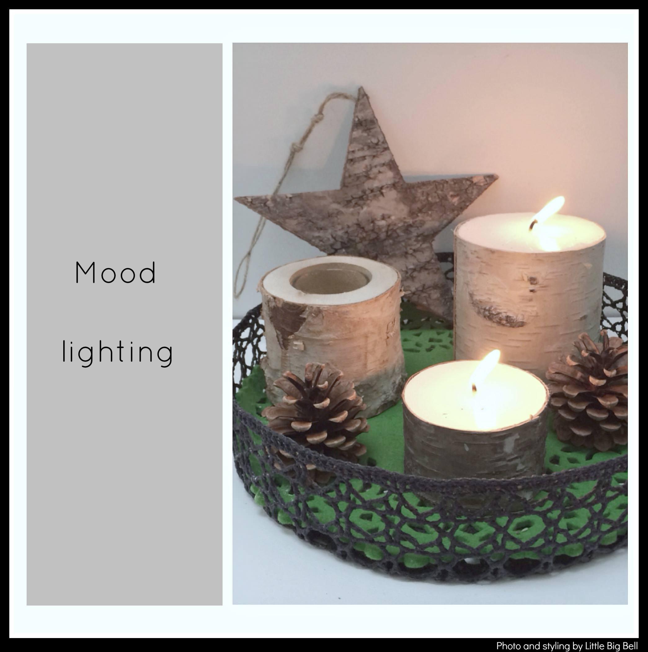 Birch-bark-candles-Little-Big-Bell