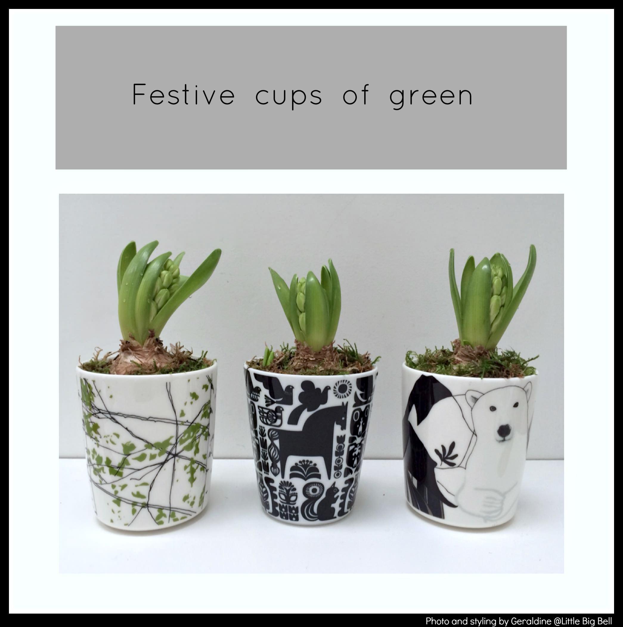 Marimekko-cups-Little-Big-Bell