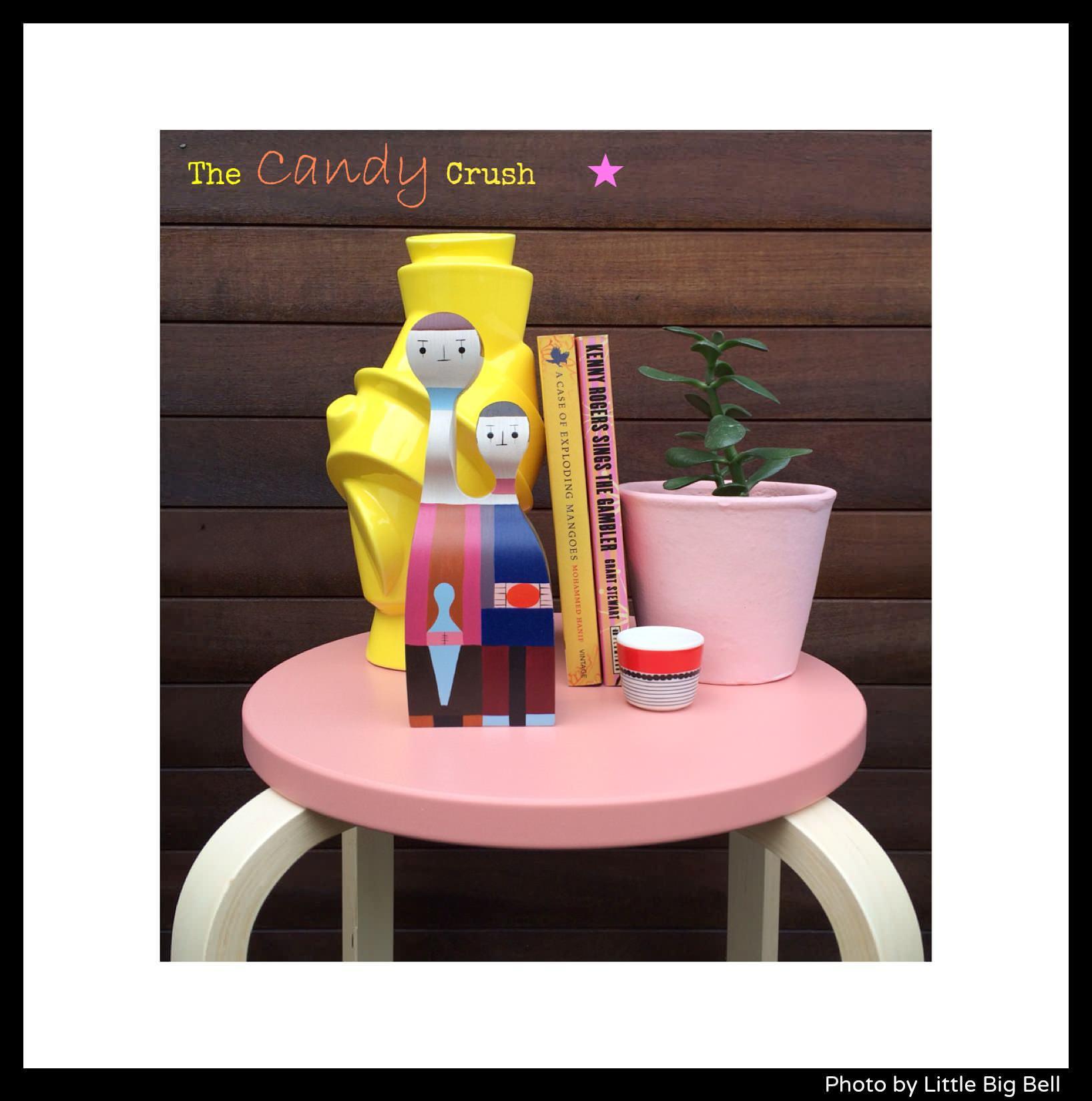 Bright-Bazaar-Candy-Crush-created-by-Geraldine-Little-Big-Bell.jpg.jpg