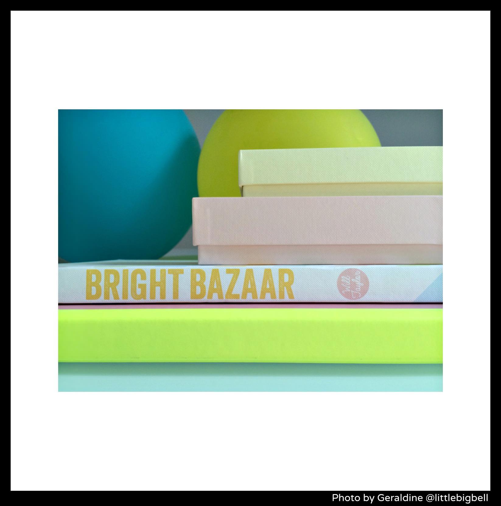 Bright-Bazaar-book-photo-by-Little-Big-Bell.jpg