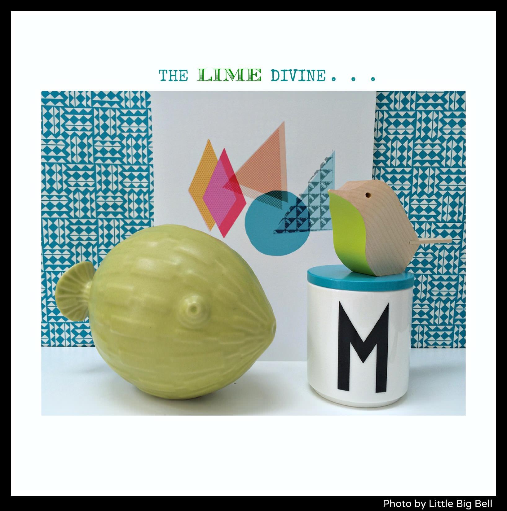 Bright-Bazaar-the-Lime-Divine-styling-by-Geraldine-Little-Big-Bell.jpg.jpg