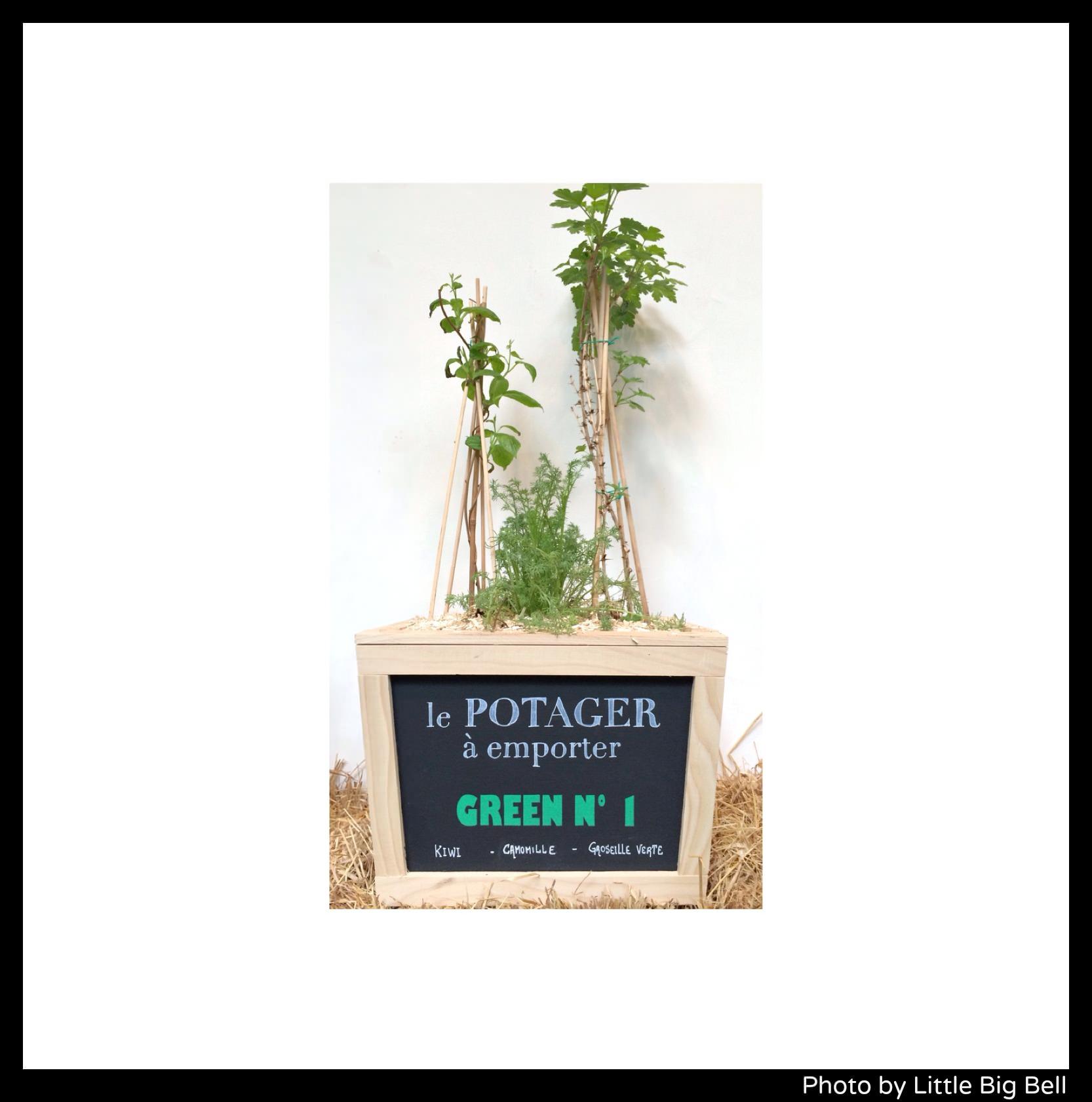 Merci-Paris-Le-Potager-photo-by-Little-Big-Bell.jpg
