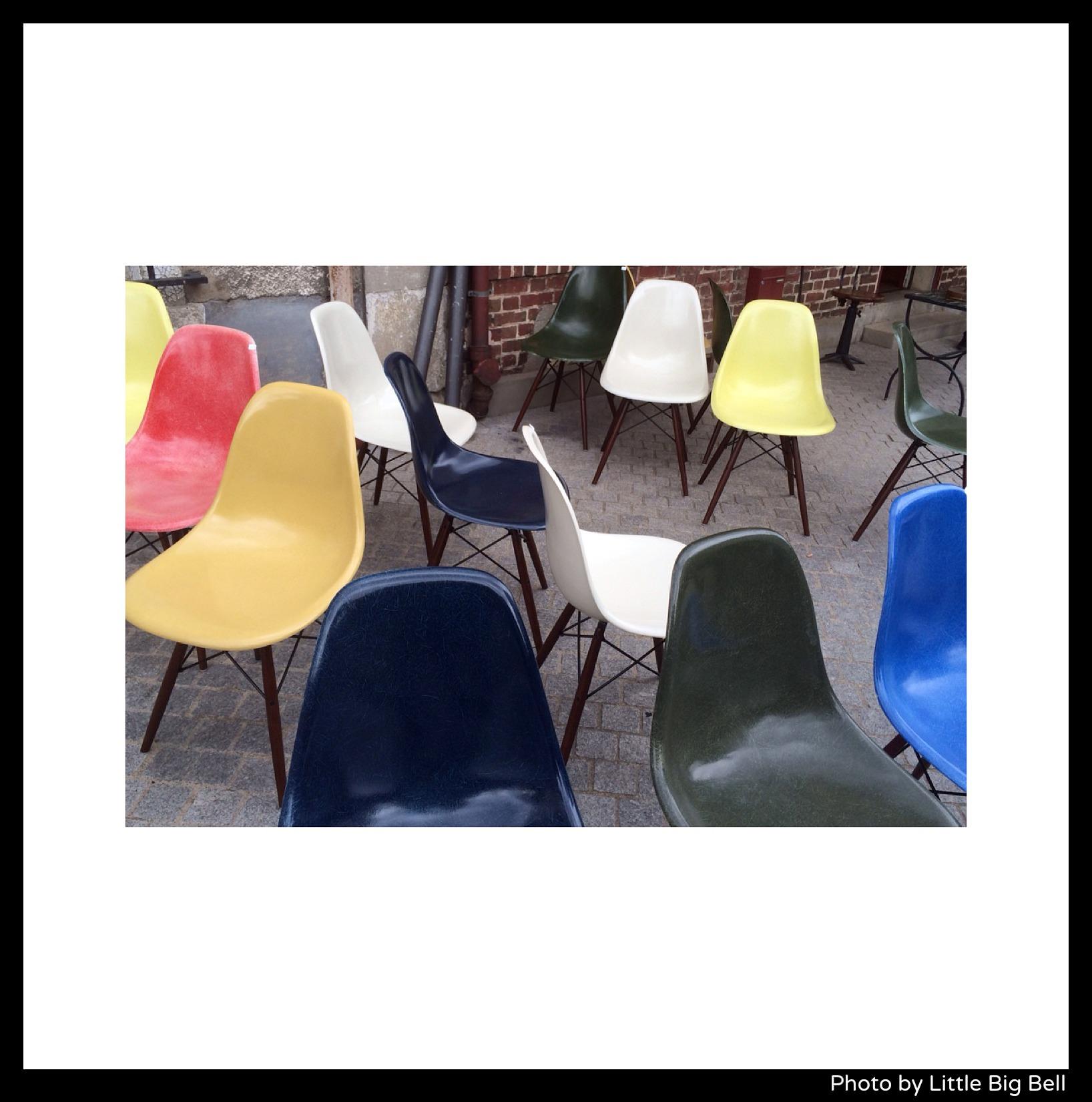 Vintage-Eames-chairs-Saint-Ouen-Paris-photos-by-Little-Big-Bell.jpg