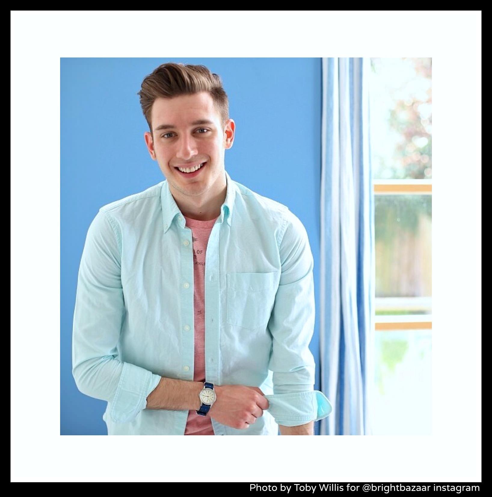Will-Taylor-Bright-Bazaar-blog.jpg