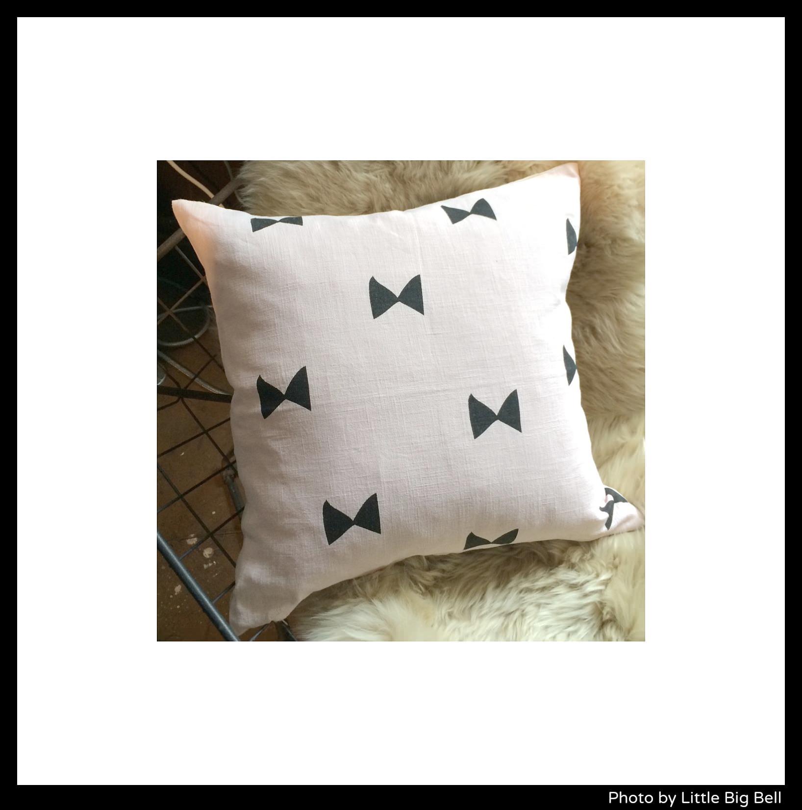Hollie's-house-cushion-Little-Big-Bell-blog.jpg
