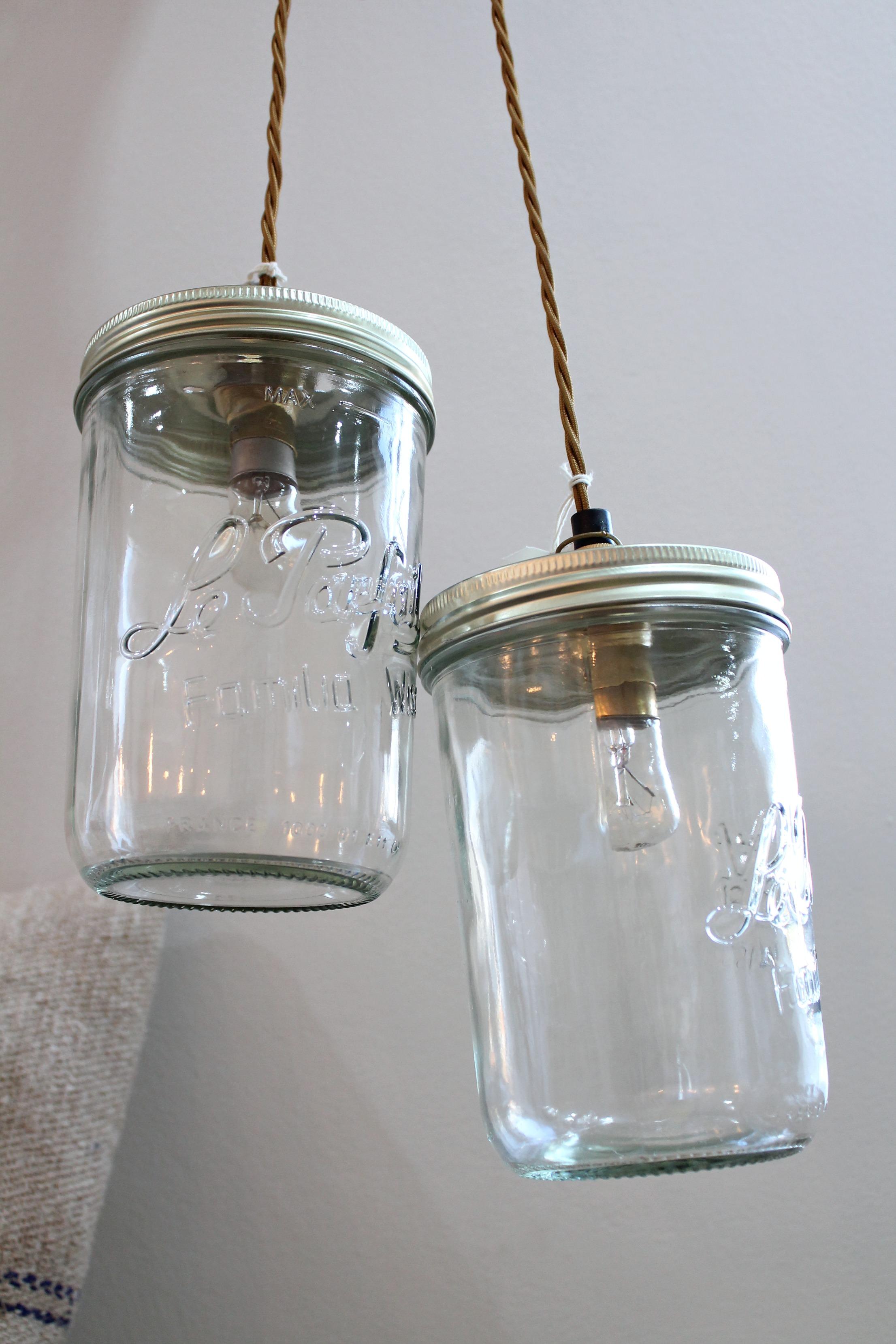 Jar-lights-Workshop-Brighton-Photo-taken-by-Geraldine-Tan-Little-Big-Bell.jpg