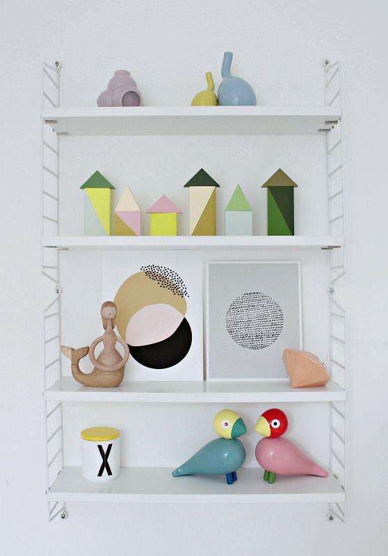 Little-Big-Bell-shelfie-photo-and-styling-by-Geraldine-Tan.jpg