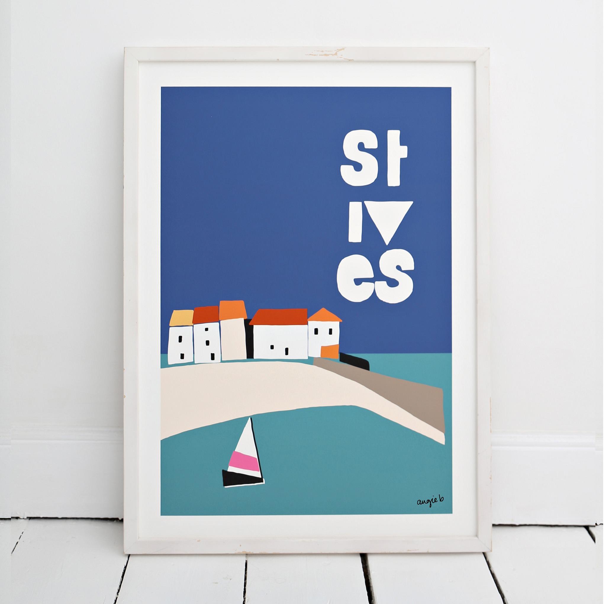 AngieBstudios-StIves-on-Little-Big-Bell
