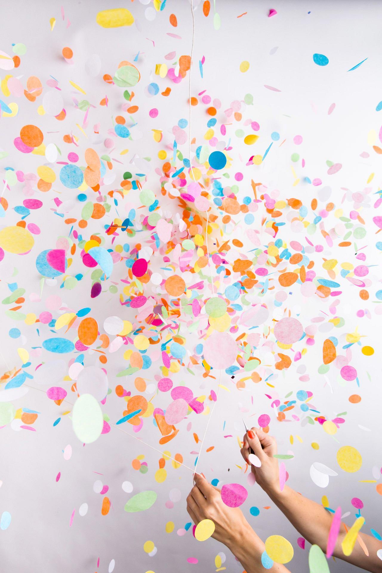 Pink Bridal Shower Invitations was nice invitation sample