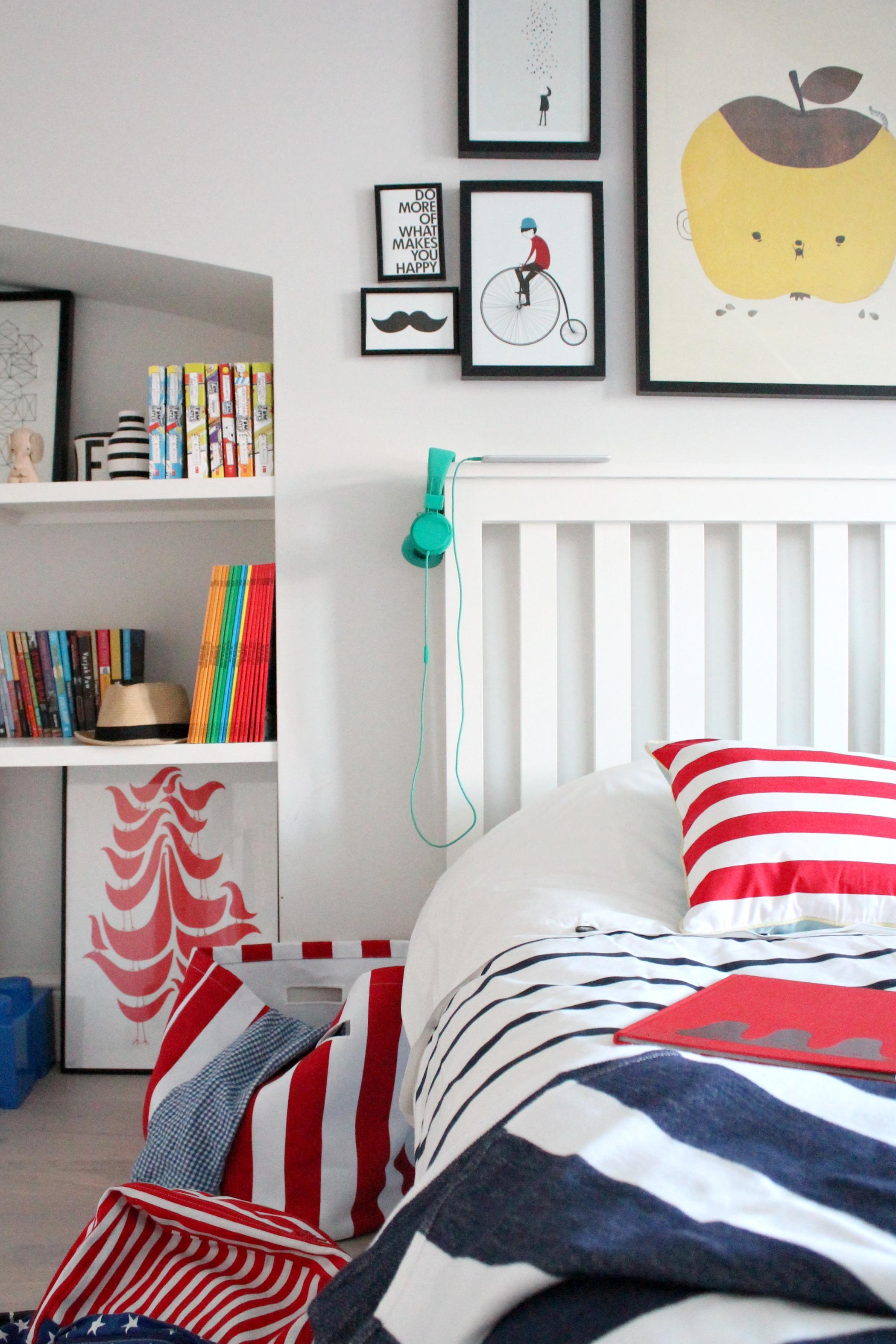 Boy's_bedroom_makeover_on_Little_Big_Bell_blog