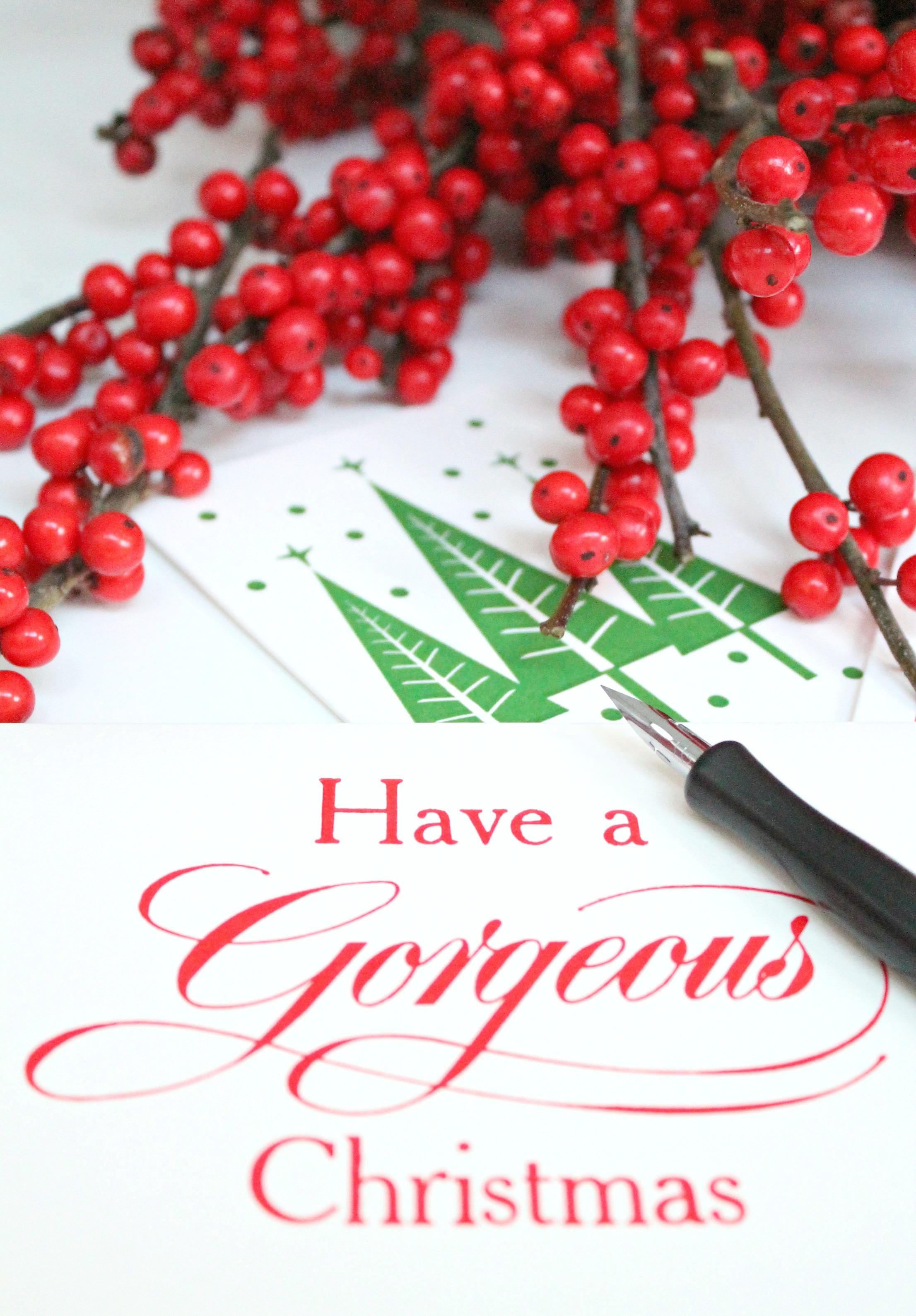 Christmas-card-Little-Big-Bell