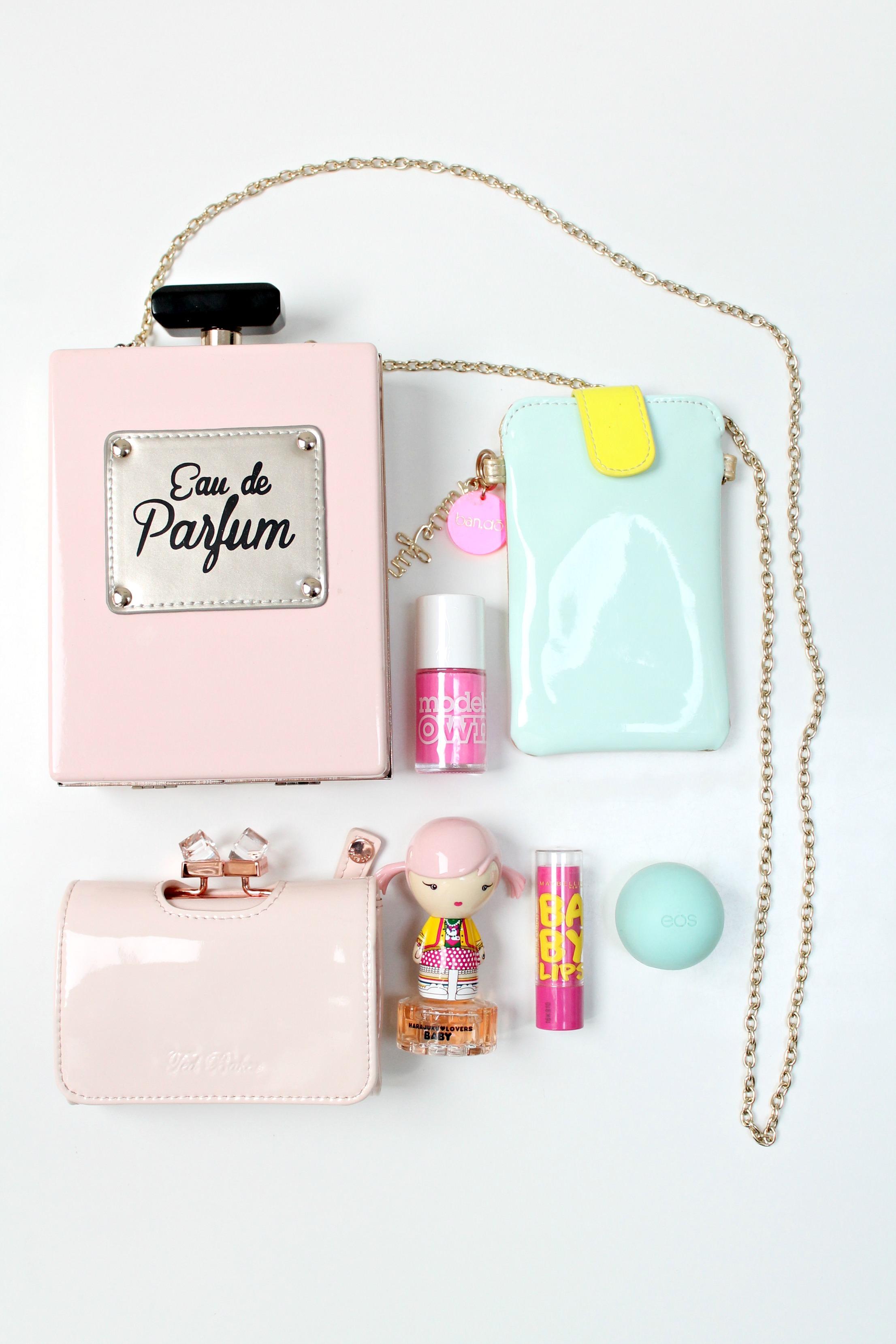 Next-Eau-de-parfum-handbag-and-Bando-Little-Big-Bell