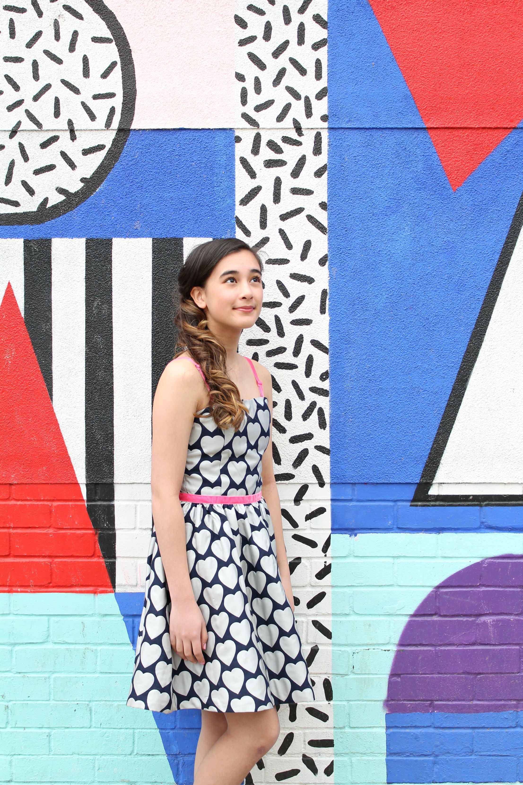 Jojo-@stylewithjj-modelling-Boden-on-Little-Big-Bell