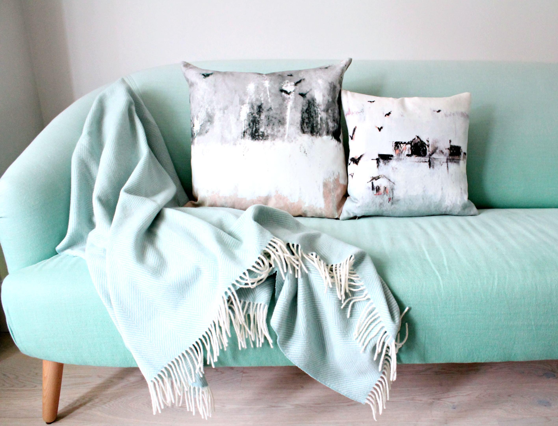 Mint-sofa-Little-Big-Bell