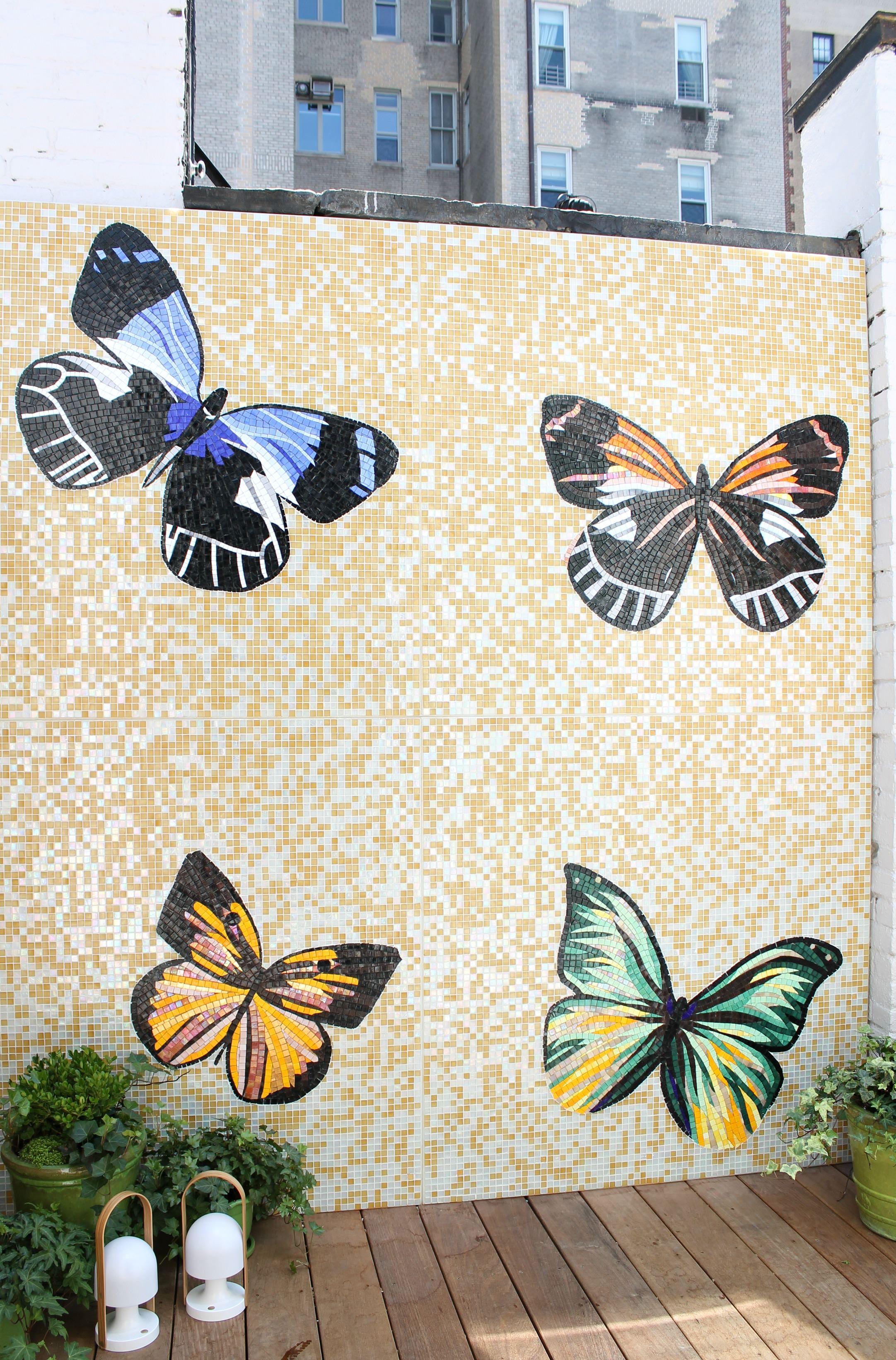 Kips-bay-home-Rikki-Snyder-butterfly-mosaics
