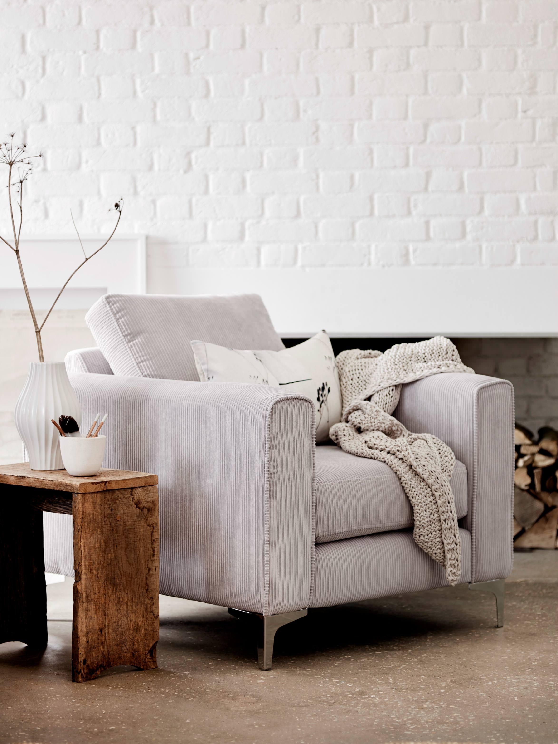 LittleBIGBELL DFS Archives - Dfs bedroom furniture sets