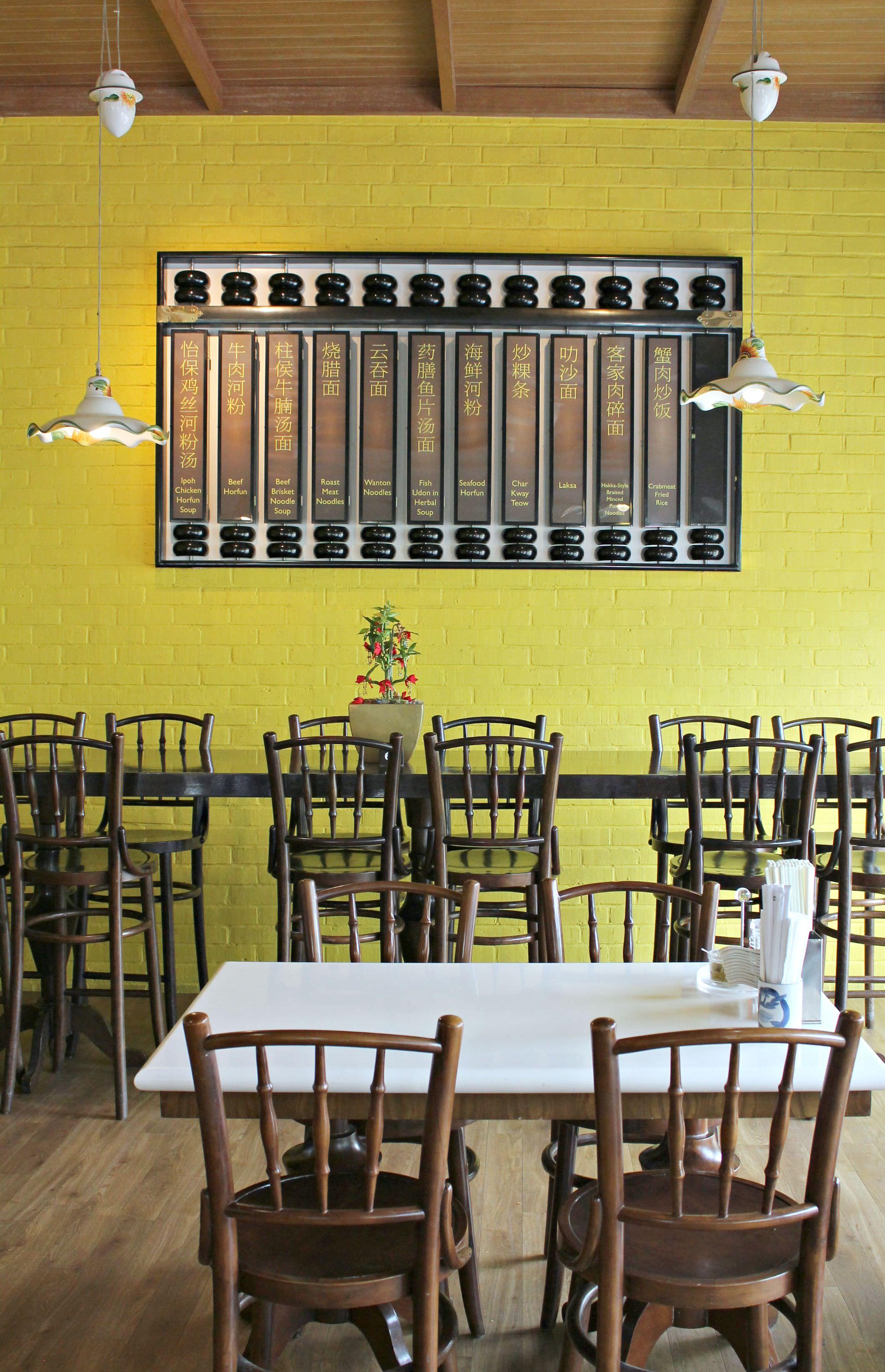 8-noodles-restaurant-Rasa-Sentosa-photo-by-Little-Big-Bell