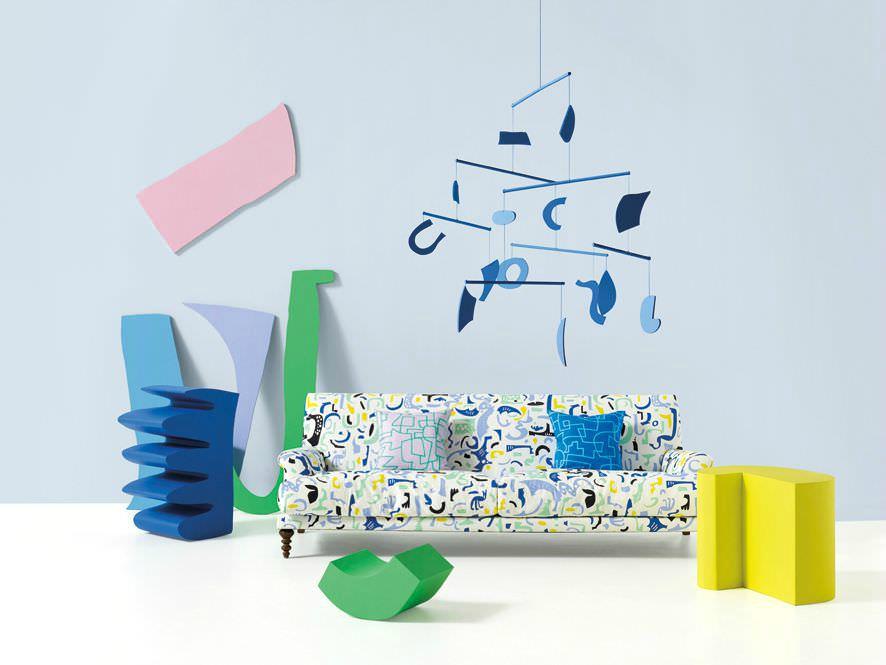 Kirkby-Design-LDF-2015-Little-Big-Bell-blog