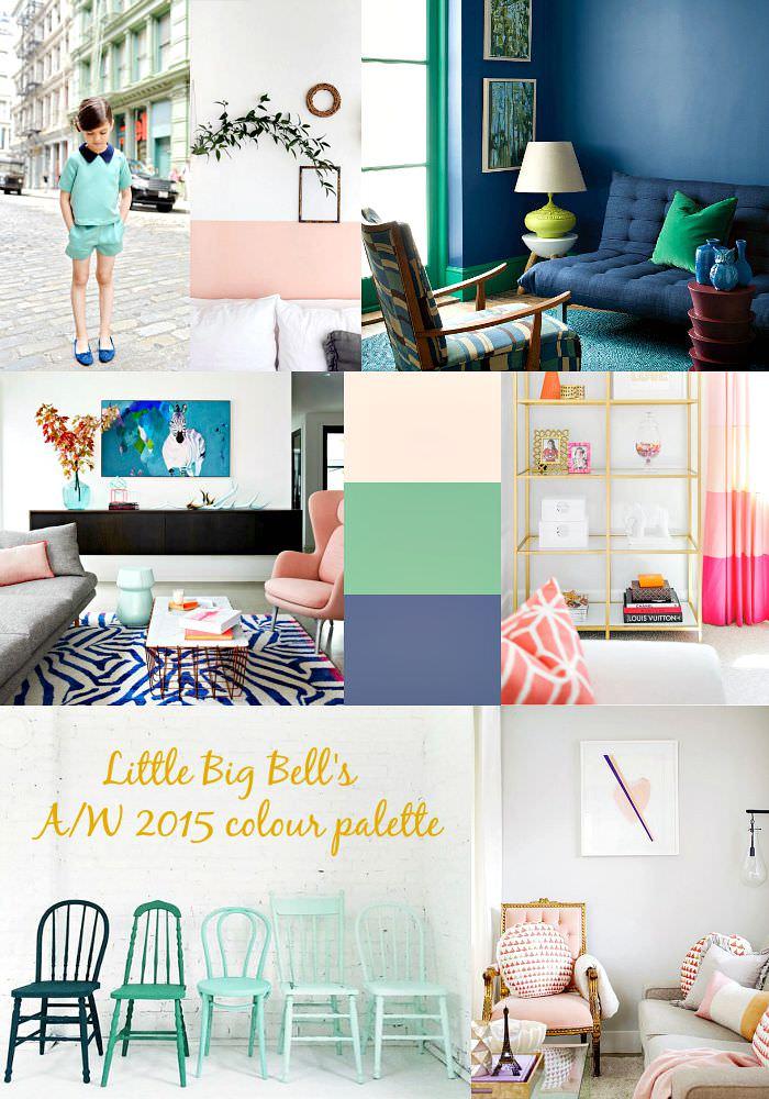 Little-Big-Bell's-Autumn-Winter-2015-moodboard