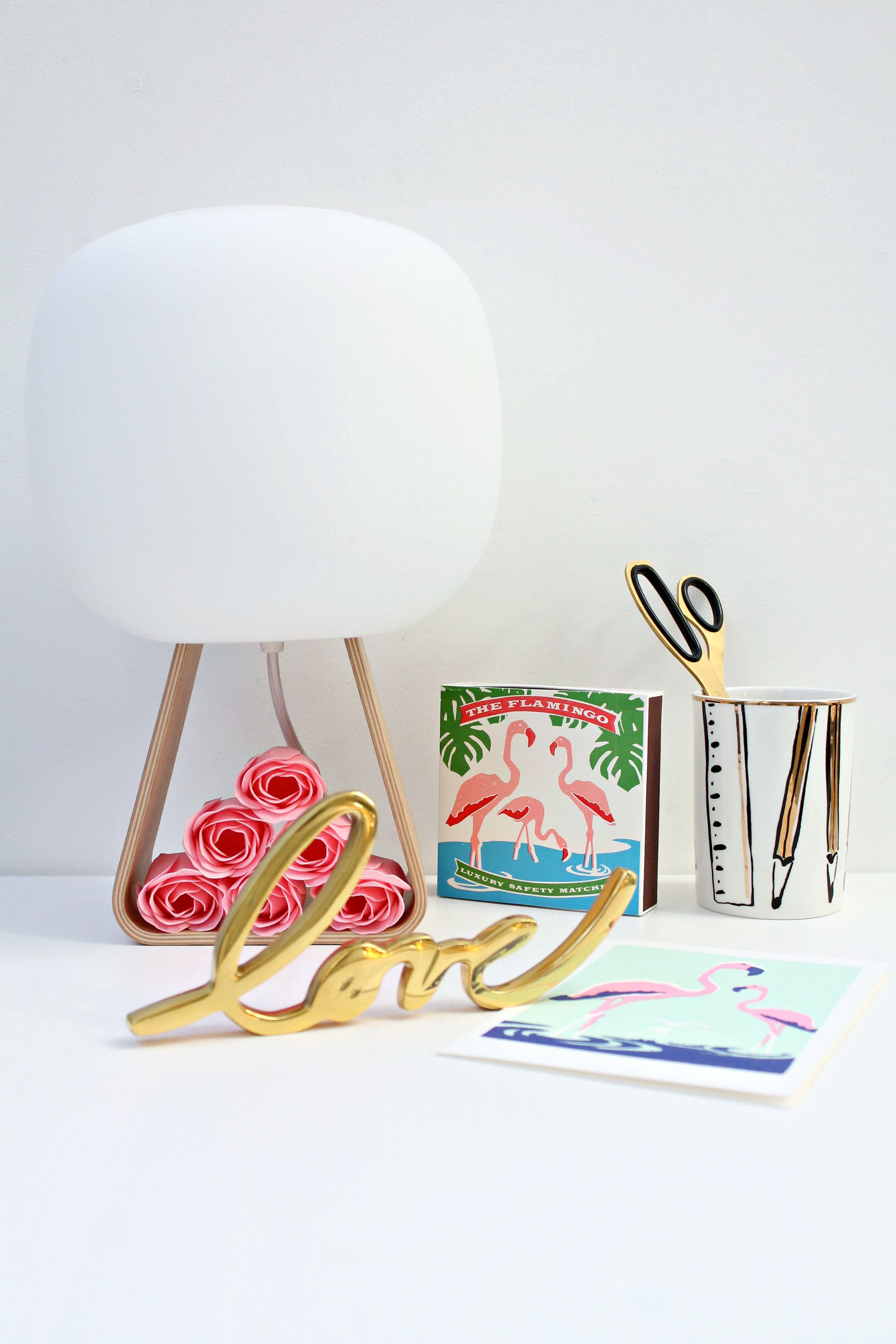 Toad-lamp-Timo-Niskanen-styling-by-Geraldine-Tan-Little-Big-Bell