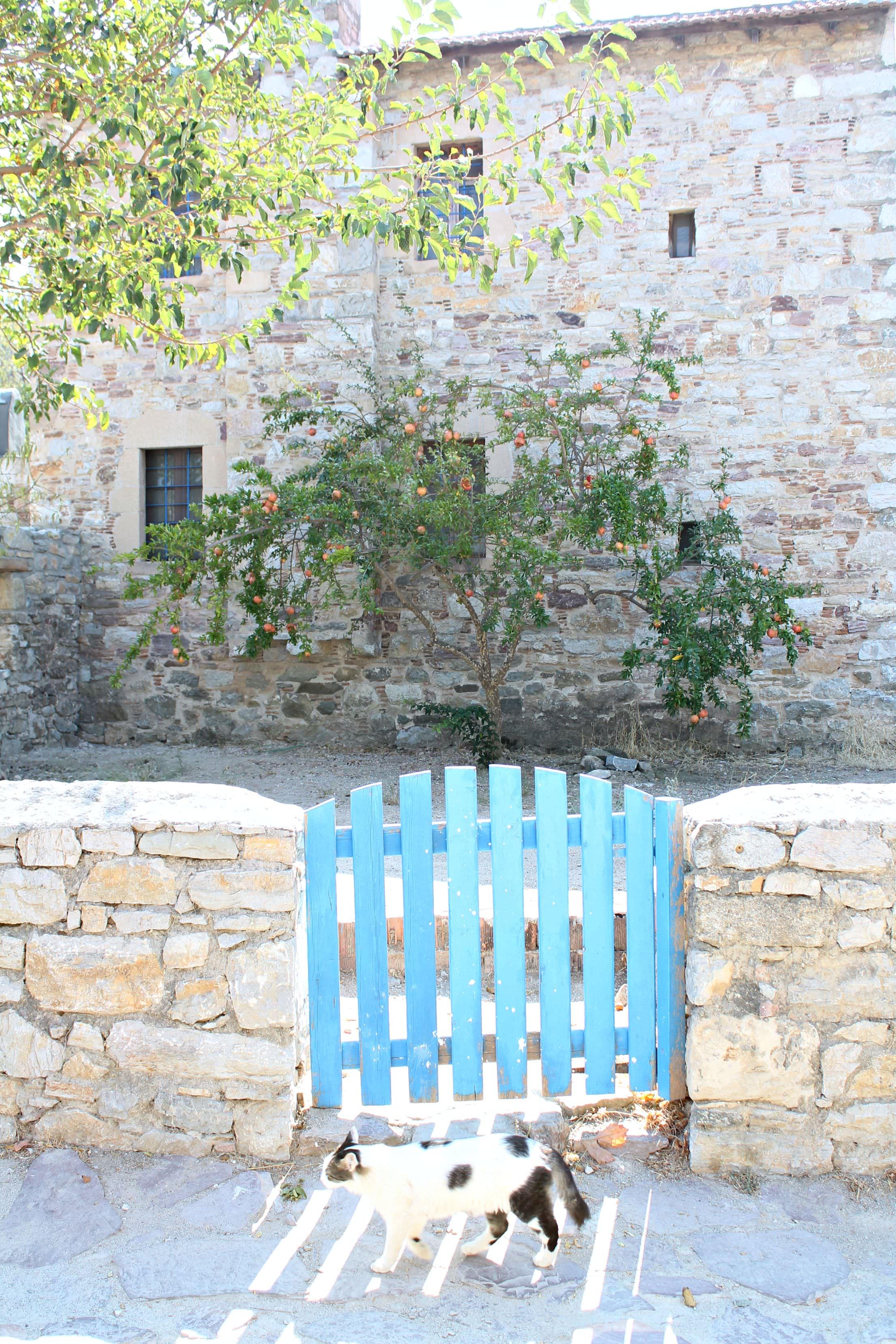Eski-Datca-village-charm-photo-by-Little-Big-Bell