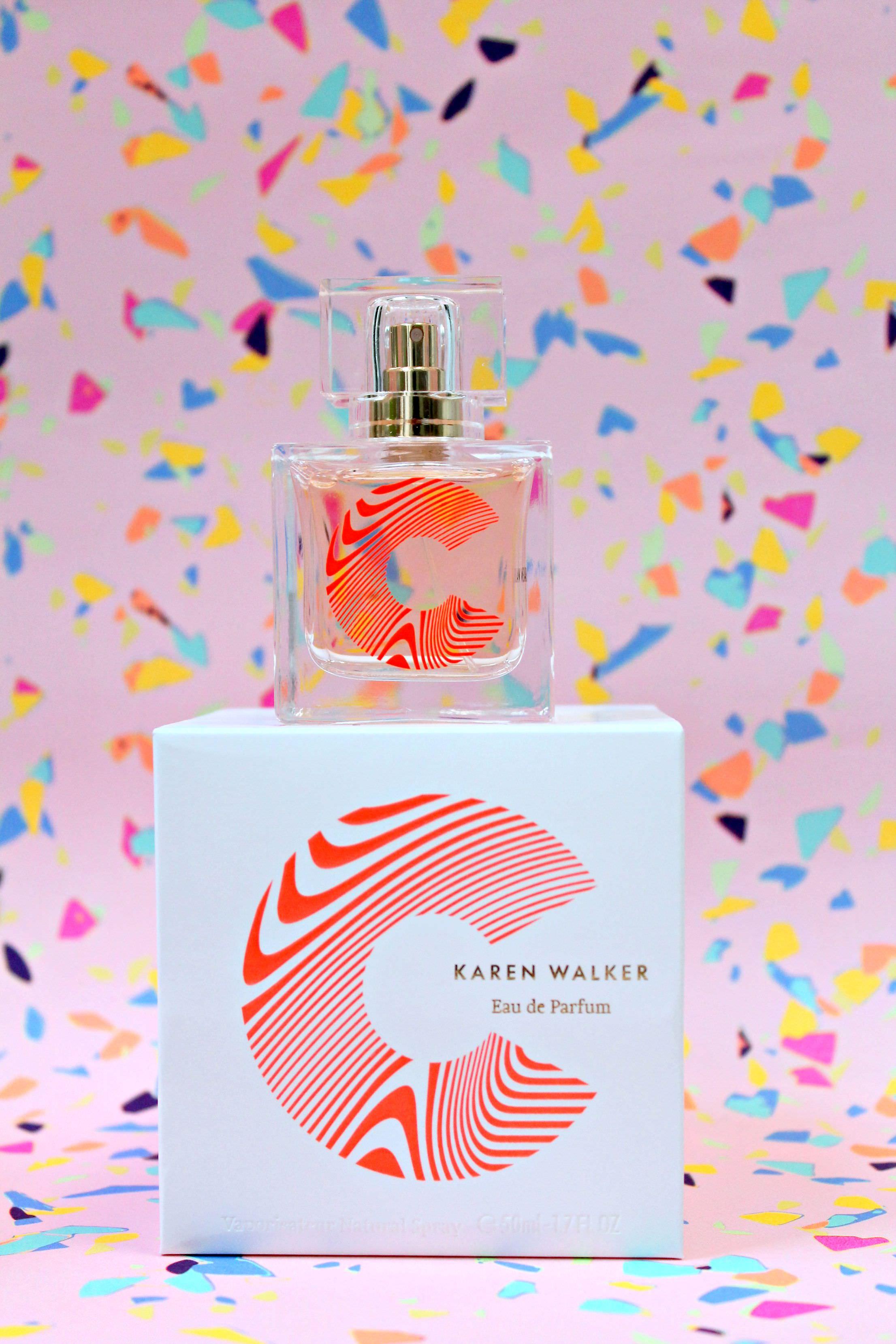 Karen-Walker-C-perfume-photo-by-Little-Big-Bell