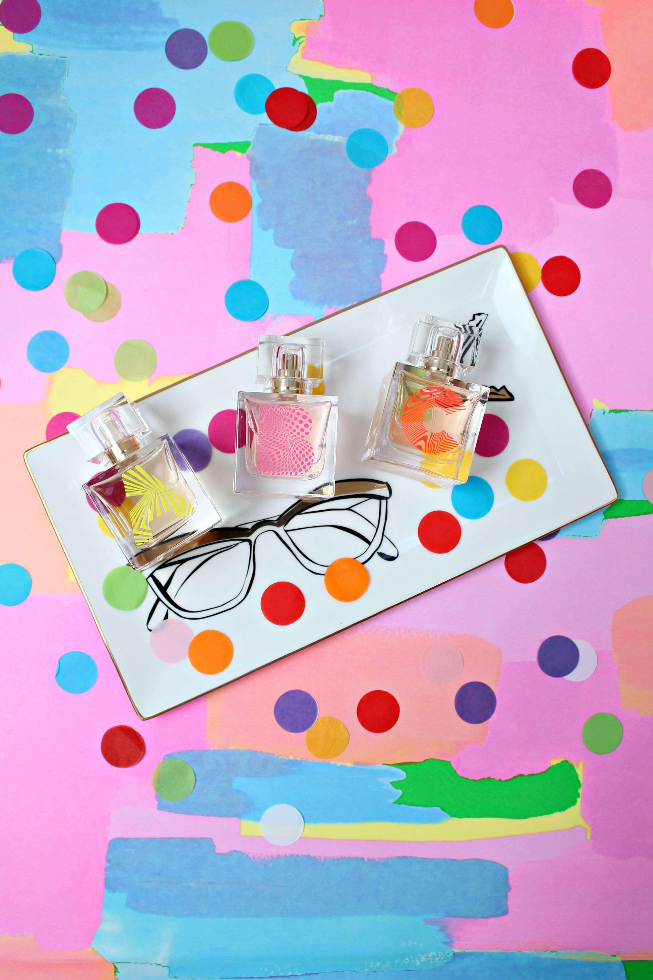 Karen-Walker-perfumes-styling-and-photo-by-Geraldine-Tan-Little-Big-Bell