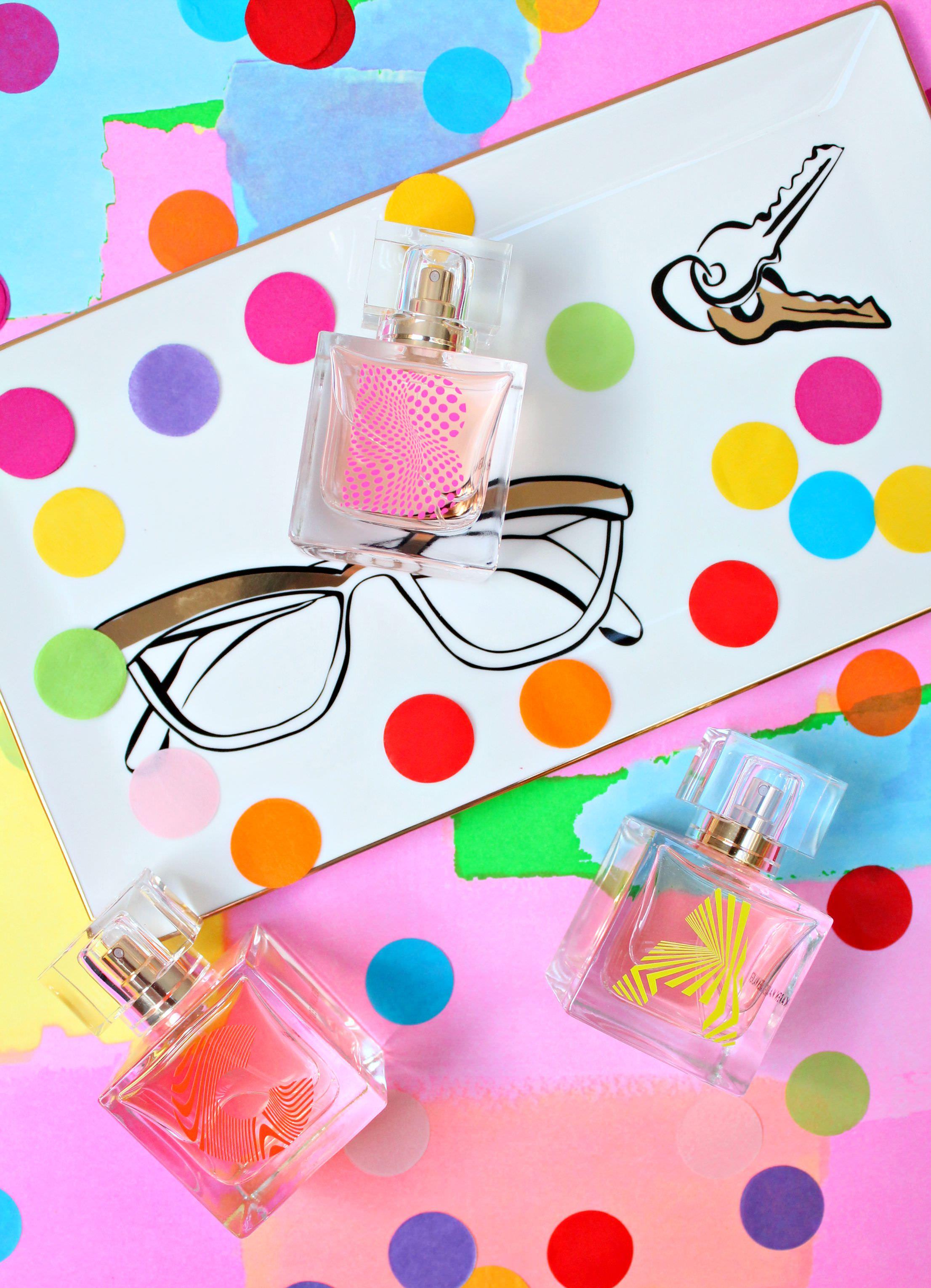 Karen-walker-perfumes-on-Little-Big-Bell
