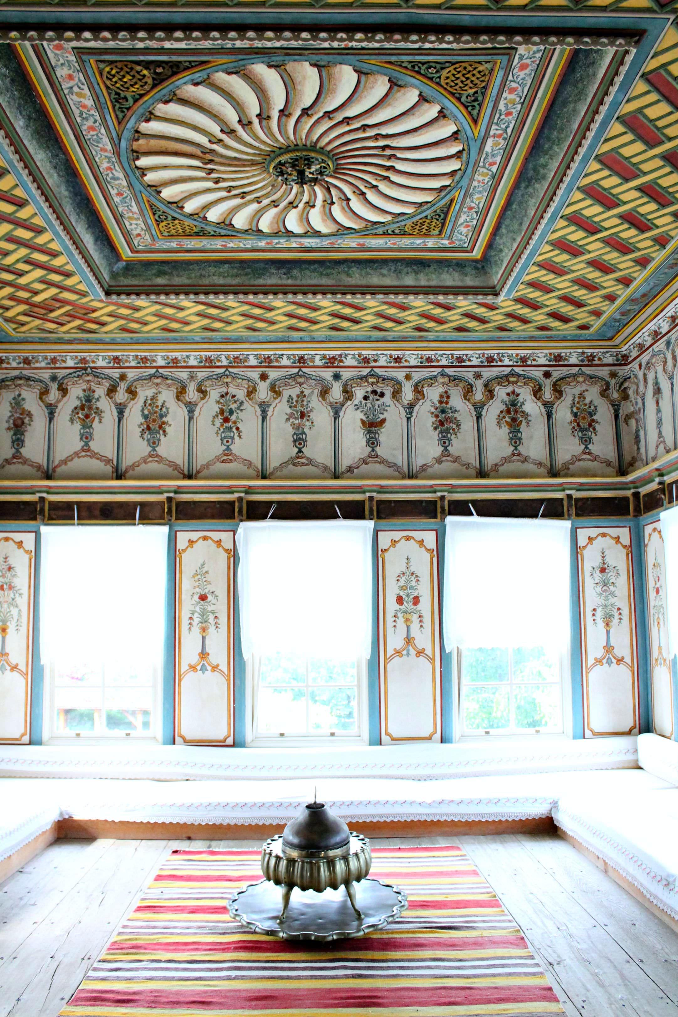 Sultan-mehmet-ali-aga's-room-photo-by-Little-Big-Bell
