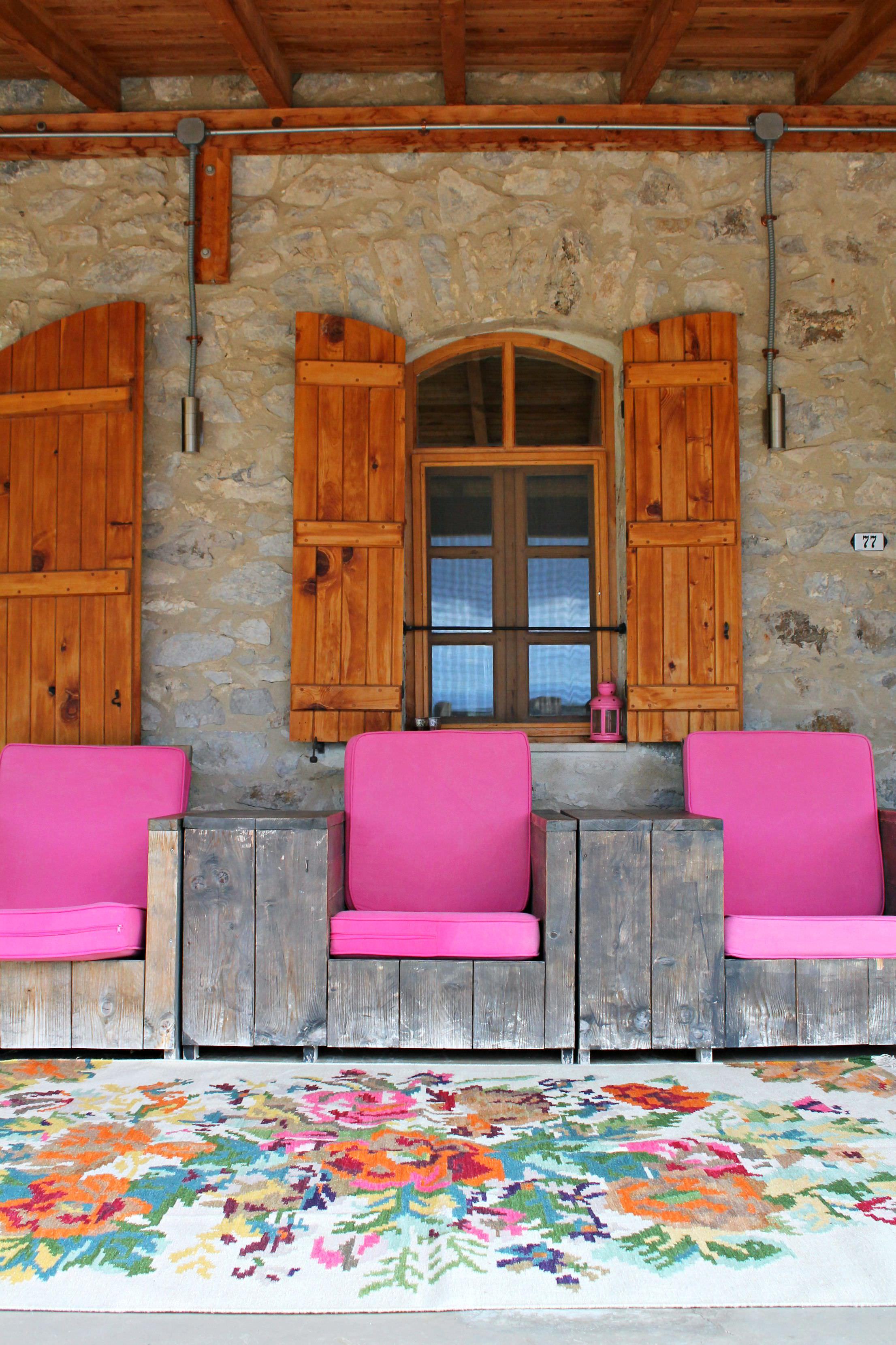 Villa-Olivio-Datca-photo-by-Little-Big-Bell