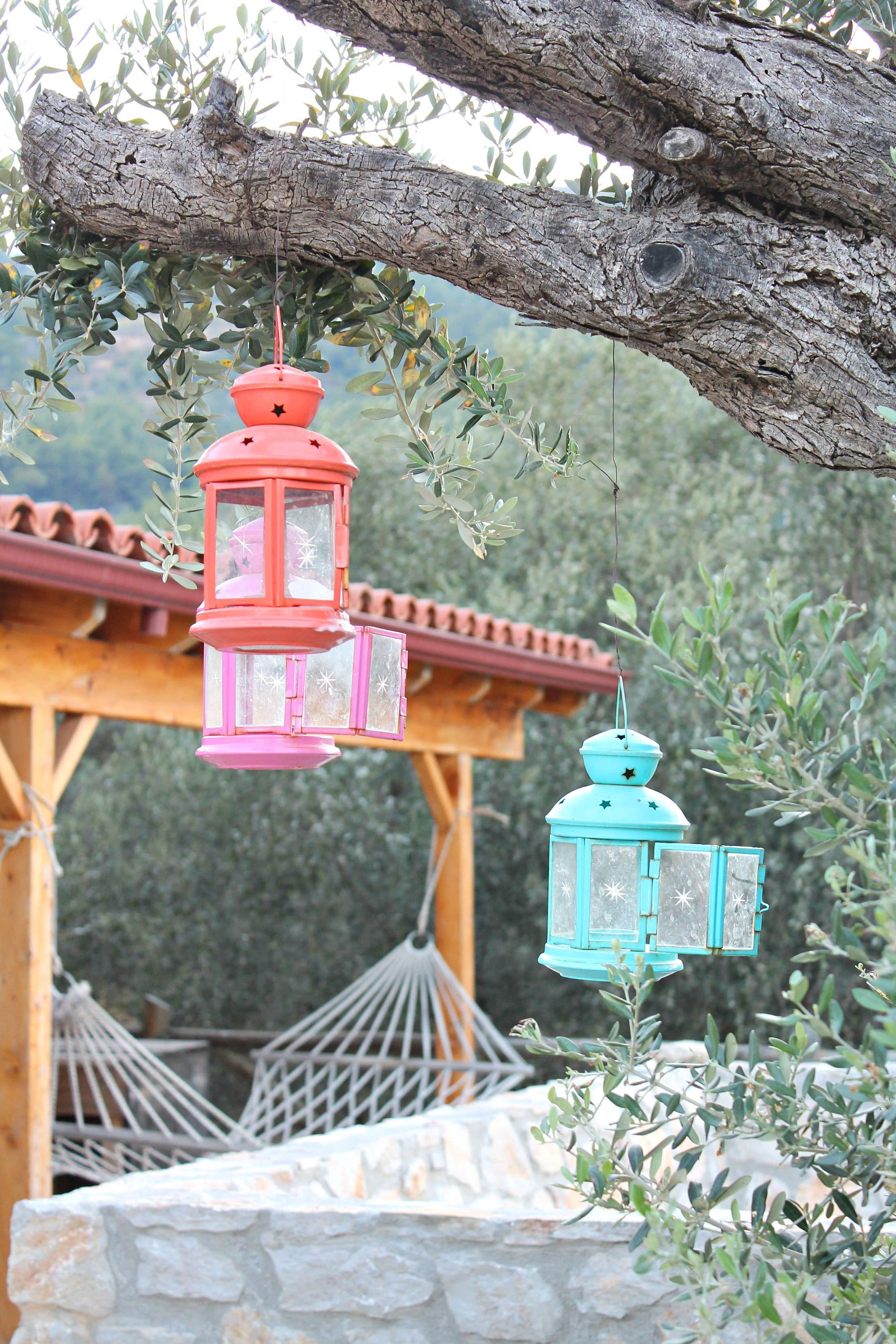 Villa-Olivio-photo-by-Geraldine-Tan-Little-Big-Bell
