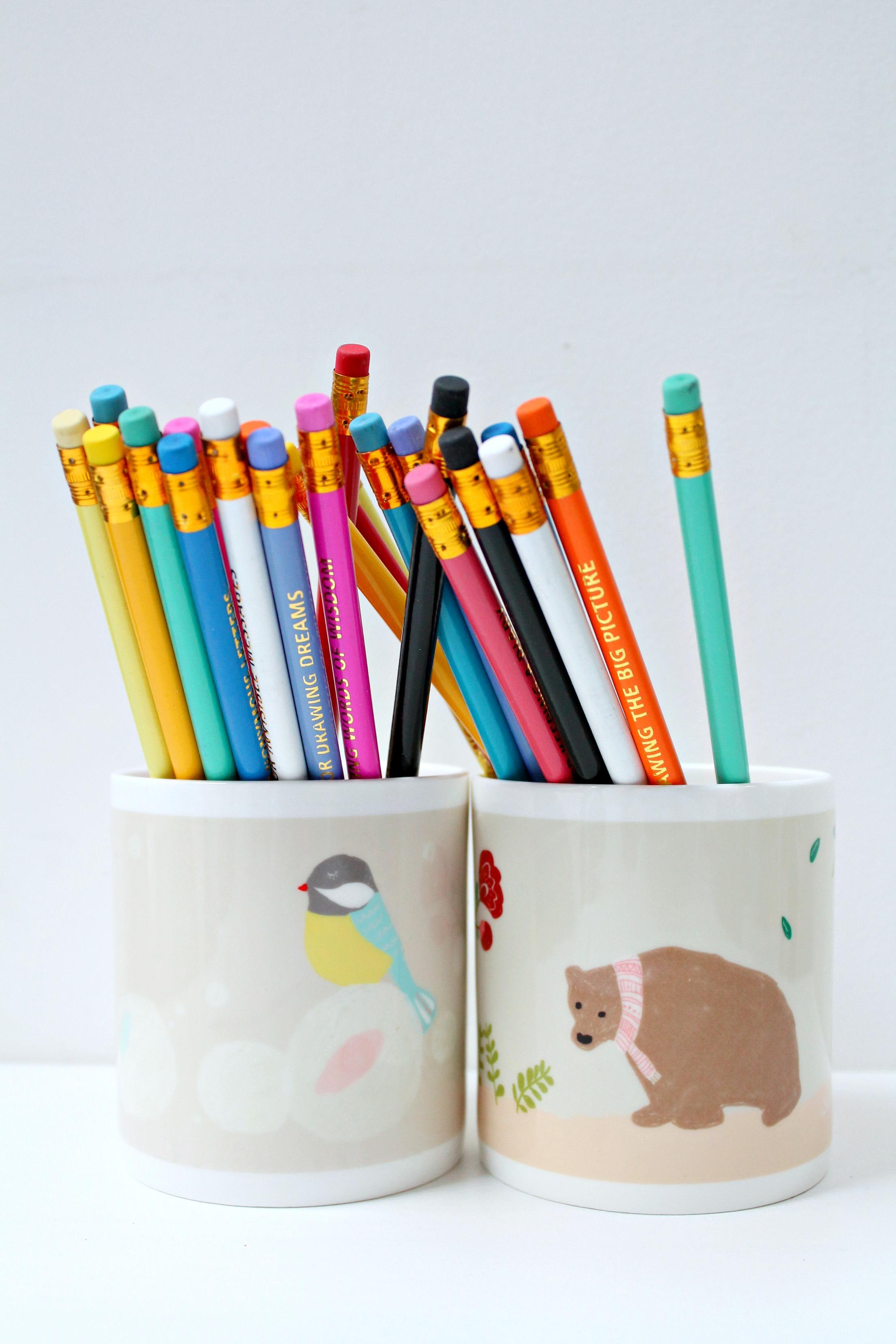 Suki-mcmaster-mugs-styling-and-photo-by-Little-Big-Bell