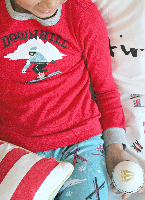 Hatley-Winter-pyjamas-photo-by-Little-Big-Bell
